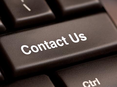 Contact-Us-Sydney-Australia