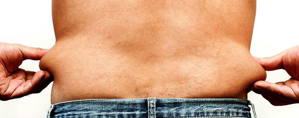 Insights From Someone Who Has Experienced Full Tummy Tuck Surgey